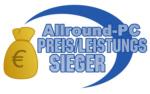 preisleistungs_logo