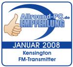 empfehlung-fm-transmitter-jan08