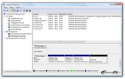 Die Festplatte partitionieren _2_