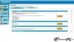 Gigabyte Software _2_