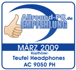 vorlage_mar09-teufel-hpk