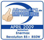 vorlage_apr09-psu-enmk