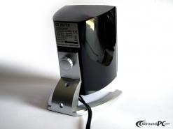 teufelc200usb 008