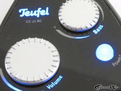 teufelc200usb 020