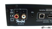 Teufel Concept B 200 USB _14_
