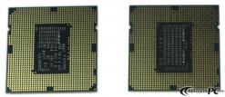 Intel _1_