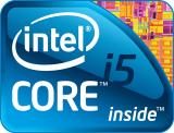 corei5-logo