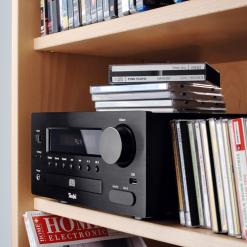 impaq40_black_ip40cr_shelf_500x500x72