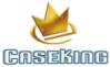 caseking-logo-wid