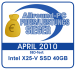 vorlage_apr10-ssd-intelvk