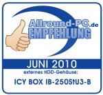 vorlage_jun10-hddcase-ib250k