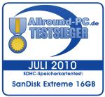 vorlage_jul10_sdhc-sandisk-k