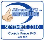 vorlage_sept10-corsair-ssdf40k
