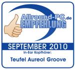 vorlage_sept10-teufel-inear-k