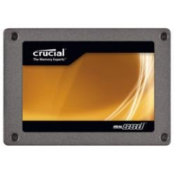 C300RealSSD-2