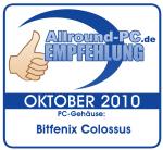 vorlage_okt10-bit-colossus-k