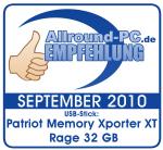vorlage_sept10-xporter-stick-k
