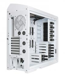 NZXT Phantom Big-Tower - white _3_