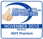 vorlage_nov10-nzxt-phantom-k