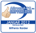 vorlage_jan12-case-bitfenix-raider-k