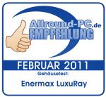 vorlage_feb11-case-enermax-lux-k