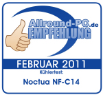vorlage_feb11-cooler-noctua-nfc14-k_001