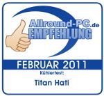 vorlage_feb11-cooler-titan-hati-k