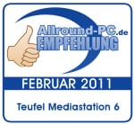vorlage_feb11-teufel-media6-k_001