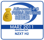 vorlage_mar11-case-nzxth2-pr-le-k