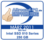 vorlage_mar11-intelssd510-k