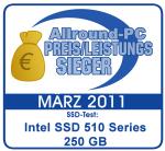 vorlage_mar11-intelssd510-pr-le-k
