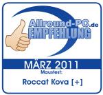 vorlage_mar11-maus-roccat-kova-k