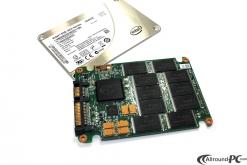 intel-ssd-320-300gb-5