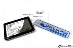 intel-ssd-320-300gb-8