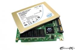 intel-ssd-510-120gb-5