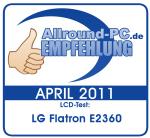vorlage_apr11-lcd-lg2360-k