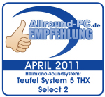 vorlage_apr11-soundsys-teufel-system5thx-k_001