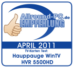 vorlage_apr11-tv-hvr5500hd-k