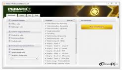 pcmark7-Screenshot