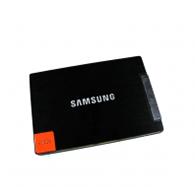 Samsung 830 SSD Test Startbild