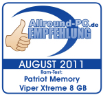 vorlage_aug11-ram-patriot-8gb-k