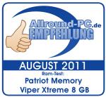 vorlage_aug11-ram-patriot-8gb-k