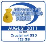 vorlage_aug11-ssd-crucial-m4-pr-le-k
