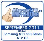 vorlage_sep11-ssd-samsung-830-k