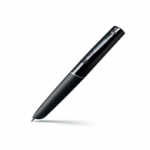 Livescribe Smartpen Echo 2GB Test Startbild