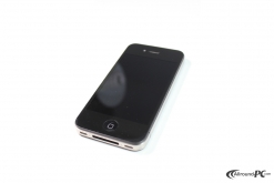 iphone-4s-schwarz-1