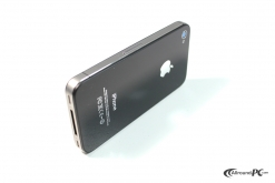 iphone-4s-schwarz-8