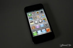 iphone-4s-schwarz-9