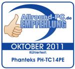 vorlage_okt11-cooler-phanteks-k