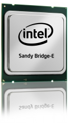 Sandy-Bridge-E